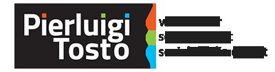 Pierluigi Tosto Consulente SEO e Realizzazione Siti Web