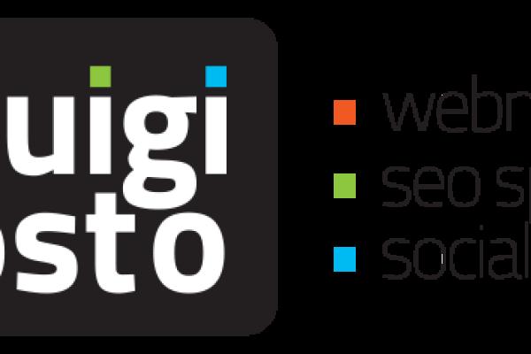 Pierluigi Tosto Webmaster e SEO